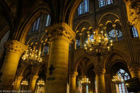 Im Notre Dame